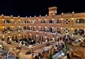 رزرو هتل های یزد و اصفهان در سایت رهی نو با بهترین قیمت