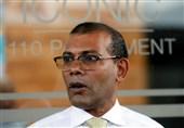 نجات معجزه آسای رئیس جمهور سابق مالدیو از بمب گذاری