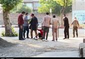 دستور استاندار کردستان برای جمعآوری همه معتادان متجاهر / پاتوق معتادان تعیین تکلیف شود