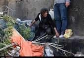 واکنش سردار رحیمی به فرایند بازپروری معتادان در پایتخت؛ مسیر اشتباه است!
