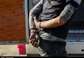 95 درصد از معتادان بهبودیافته کردستان به چرخه اعتیاد باز میگردند