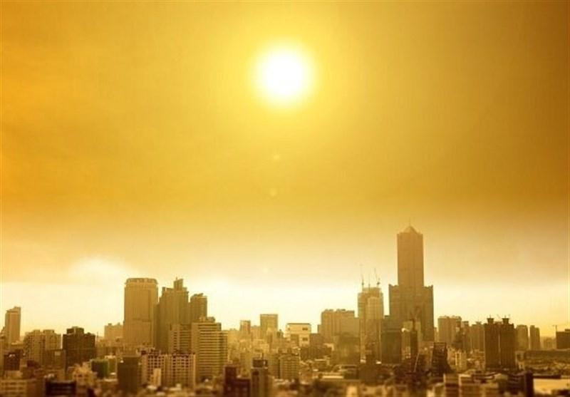 هواشناسی ایران 1400/04/17| هشدار ورود موج جدید گرما به کشور/ افزایش دمای هوا در برخی استانها به 50 درجه بالای صفر