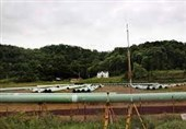 Top US Pipeline Operator Shuts Major Fuel Line after Cyber Attack