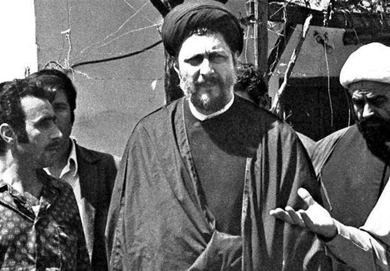 An Argument against Ronen Bergman's 'The Secret War with Iran' – 21