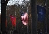 رویکرد جدید ترکیه در قبال پرونده اف 35 چه نتیجهای خواهد داشت؟