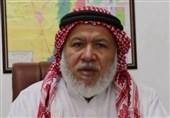 الاتحاد العالمی لعلماء المسلمین فی فلسطین یدعو للنفیر العام