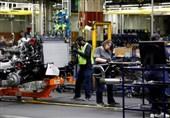 خسارت 110 میلیارد دلاری کمبود جهانی تراشه به خودروسازن در سال 2021