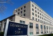 ادعای مقام آمریکایی؛ نشانهای از تمایل ایران برای بازگشت به مذاکرات وین دیده نمیشود