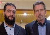 چگونه گروه تروریستی جبهه النصره یک سرمایه استراتژیک برای آمریکا محسوب میشود؟/ گزارش اختصاصی