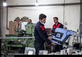 رئیس کل دادگستری استان مازندران: سیاست دستگاه قضایی حمایت از تولید و رفع موانع پیشروی آنها است