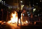 جهاد اسلامی: نبرد ما با اشغالگران نبردی طولانی است/ حماس: صهیونیستها روی آرامش را نخواهند دید