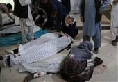 یادداشت| رسم «شیعه کشی»؛ چه کسی از این شرایط در افغانستان سود میبرد؟