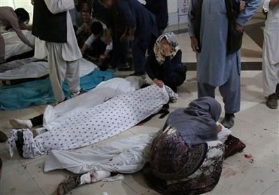 یادداشت| رسم «شیعهکشی»؛ چهکسی از این شرایط در افغانستان سود میبرد؟
