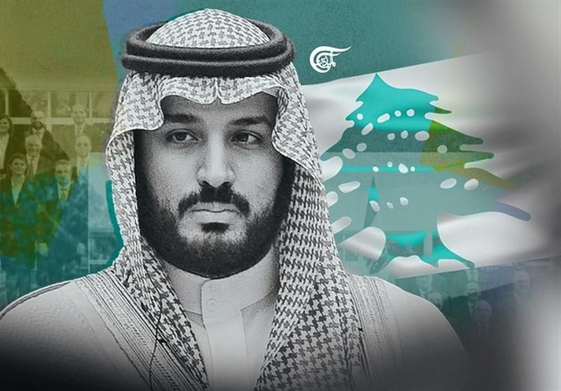 Bin Laden Patriarch Released 3 Years after Detention in Bin Salman's Purge