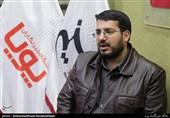 موسوی: جهادگری روی اخلاق و رفتار جهادگران تأثیر میگذارد/ ماجرای خودروی صفرکیلومتری که زیر آب رفت