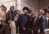 An Argument against Ronen Bergman's 'The Secret War with Iran' – 22