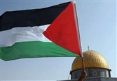 حمایت صلاح، نورماگمدوف و جهانبخش از ملت فلسطین/ درخواست ستاره لیورپول از نخست وزیر انگلیس