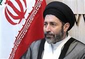 نماینده مردم اردبیل در مجلس: رفع مشکلات معیشتی نیازمند مدیریت توانمند و جهادی است