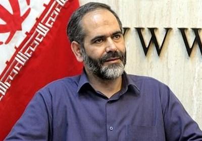 عباسی: دولتی که نمیتواند میدان تره بار را مدیریت کند، انتظار دارد میدان هزینه دیپلماسی شود