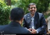 فیلم گفتگوی انتخاباتی با رئیس سابق صداوسیما|آقای ضرغامی! شما میخواهید شبیه احمدینژاد باشید؟