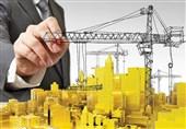افزایش 1000 درصدی هزینه ساخت مسکن در دولت روحانی/ تولید مسکن یک بیمار در حال احتضار است