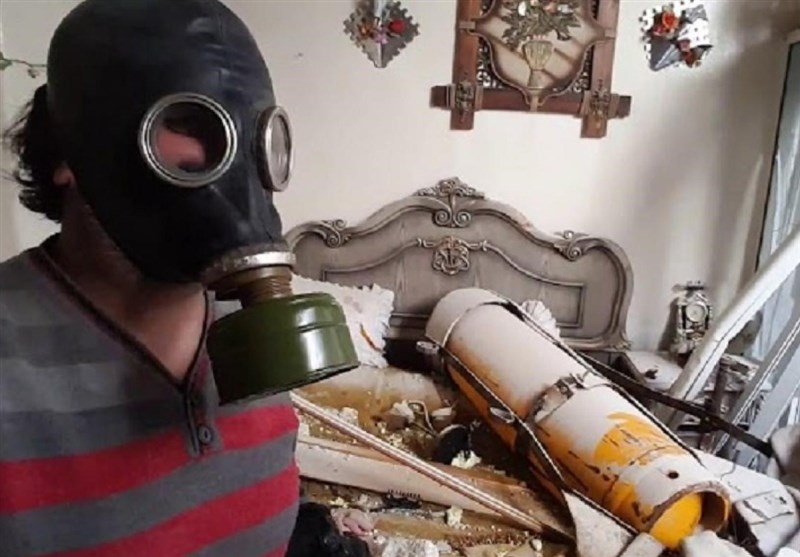 Witnesses Tell Truth about 2018 Douma Chemical Attack (+Video)