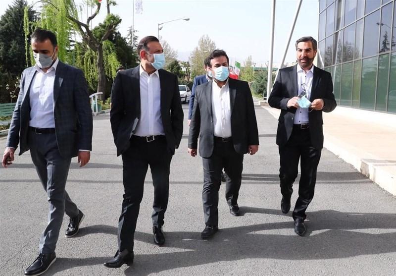 تخلف فدراسیون فوتبال در ماجرای سفر به بحرین/ نادیدهگرفتن مجوز شورای برونمرزی با حضور ۱۲ فرد اضافه