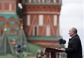 هشدار پوتین درباره رونق دوباره تمایلات ملیگرایانه افراطی در اروپا