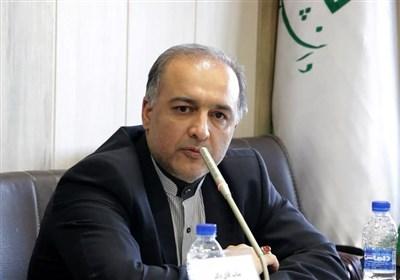 سفیر جدید ایران در دمشق استوارنامه خود را تسلیم فیصل مقداد کرد