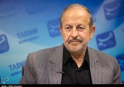 افشار: تمام توان خویش را برای انسجام نامزدهای جبهه انقلاب به کار خواهم بست