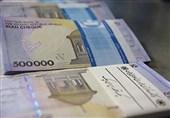 تحقیق و تفحص از پرداخت پاداش به دولتیها؛ بهترین محمل شفاف سازی اعتبارات