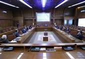 درخواست رئیس فدراسیون ووشو از کمیته المپیک برای حمایت از کوراش