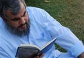 قرآن در جهان| آیات وحی در سرزمین مقاومت و پایداری/ آثار انس با قرآن در پیروزیهای حزبالله