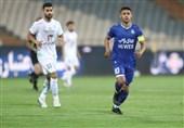 اعتراض باشگاه ذوبآهن اصفهان به گزارشگر دیدار مقابل استقلال