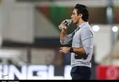 مجیدی: مربی پیشین تیم ملی ایتالیا تا پایان فصل میهمان من خواهد بود/ اجازه نمیدهم یک پشه اضافی وارد باشگاه شود/ محکوم به برد در دربی هستیم