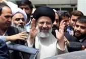 """ریشه بسیاری از """"فسادها"""" در قوه مجریه است/ حضور آیتالله رئیسی در انتخابات امیدواری زیادی ایجاد میکند"""