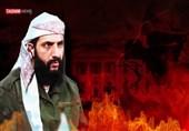 الاستثمار فی الإرهاب.. أبو محمد الجولانی بقرار واشنطن من مجرم إلى رجل سیاسیة