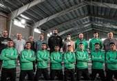 8 بوکسور اعزامی به رقابتهای قهرمانی آسیا مشخص شدند