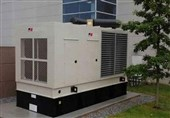 سیستم برق اضطراری چیست؟