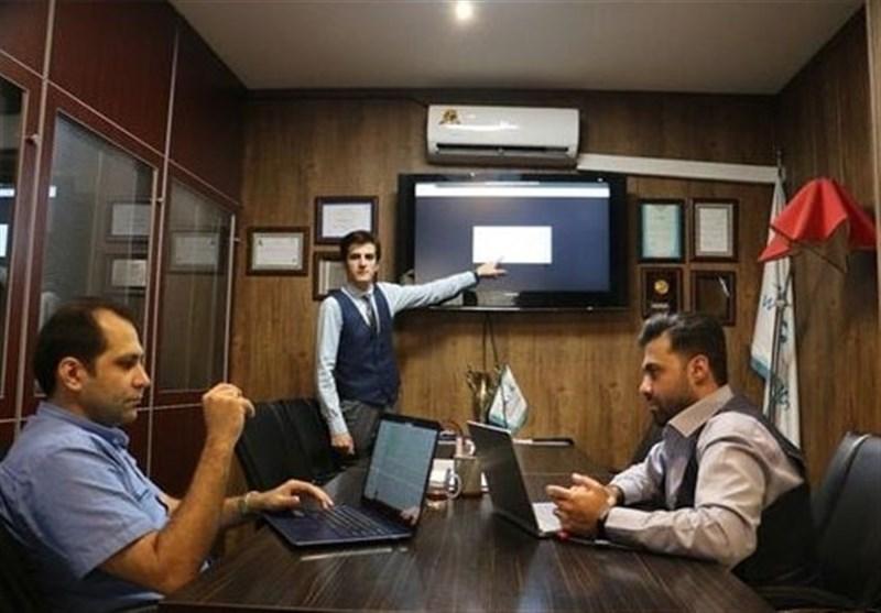 راهکارهای ایجاد تحول اساسی در کسب و کار با کمترین سرمایه اولیه
