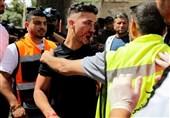 ریشههای خشم و اعتراضات جوانان فلسطینی در قدس اشغالی کدامند؟/ احتمال وقوع انتفاضه سوم
