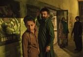 کارگردان لیپار: سینما به سیستان بدهکار است/ تلاش برای ساخت تصویر خوب از سیستان