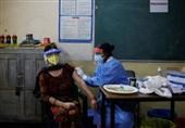 افزایش فشارها به مودی برای اعلام قرنطینه سراسری در هند