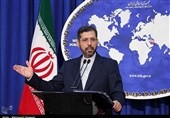 Iran Rules Out 'Initial Deal' in Vienna Talks