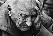 """4 راهکار برای حل """"بحران انفجار سالمندی"""" کشور!"""