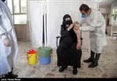 روند نزولی شیوع ویروس کرونا در سیستان و بلوچستان کند است