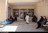 19 نفر براثر ابتلا به کرونا در استان کردستان جان باختند + جدول