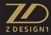 گروه تولیدی زد دیزاین