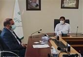 رئیس ستاد اجرایی فرمان امام(ره): ماهیانه 450 میلیارد تومان بسته معیشتی بین نیازمندان توزیع میشود