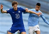 یوفا درخواست انگلیسیها را رد کرد/ خانه تیم طارمی؛ گزینه میزبانی از فینال لیگ قهرمانان